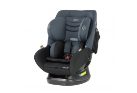 Everything You Need To Know About Extended Rear Facing In A Convertible Car Seat
