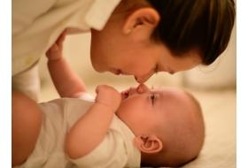 Baby seat jargon explained