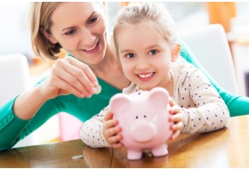 How to create a family budget you'll stick to