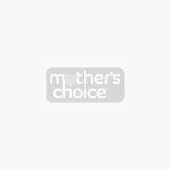 Nook Compact Lightweight Newborn 4 Wheel Stroller