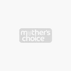 Isaac Wind Chime Teether Baby Toy