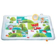 Tiny Love Meadow Days Super Mat, Baby Activity Playmat, Fast Delivery