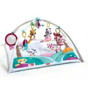 Baby Playmat Tiny Princess Tales Gymini Deluxe