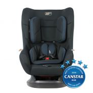 Eve Convertible Car Seat