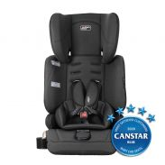 Levi Convertible Booster Seat