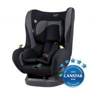 Shine Convertible Car Seat