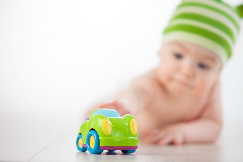 How to choose a car seat that works for you?