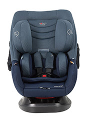 Mother's Choice Adore Car Seat