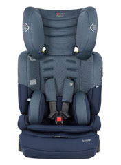 Mother's Choice Convertible Car Seats