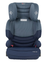 Mother's Choice Booster Car Seats
